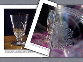 http://www.absintheantiques.net/Absinthe_Antiques_French/Extraits.html